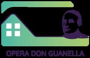 Don Guanella Bari